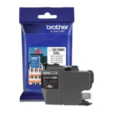 TINTA BROTHER LC-3019BK NEGRO