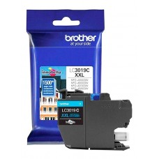 TINTA BROTHER LC-3019C CIAN