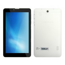 Tablet Advance Intro TR4986