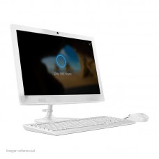 All-in-One Lenovo IdeaCentre 330