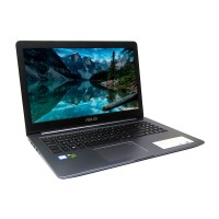 Notebook Asus N580GD-E4192