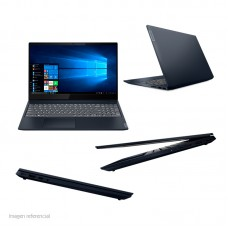 Notebook Lenovo IdeaPad S340 [SIN STOCK]