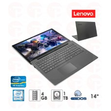 Notebook Lenovo V330-14IKB, 14""