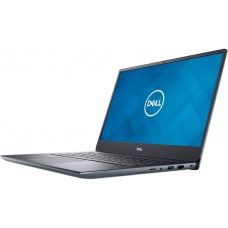 Notebook Dell Vostro 14 5490 [SIN STOCK]