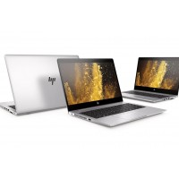 Notebook HP EliteBook 830 G5
