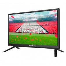 Monitor TV Advance ADV19N00D